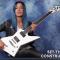 ESP Guitars Artist Spotlight